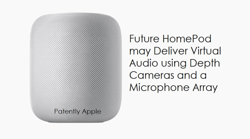 1 cover HomePod with depth cameras