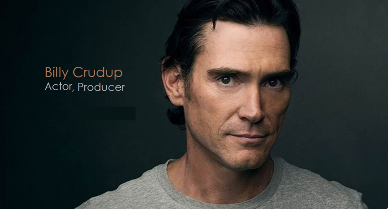 1 cover Billy Crudup