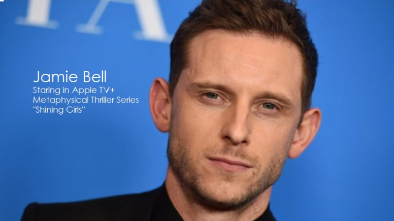 1 cover Jamie Bell
