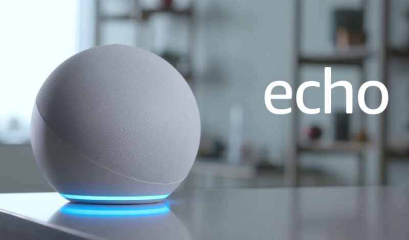 1 cover echo  amazon smart speakers