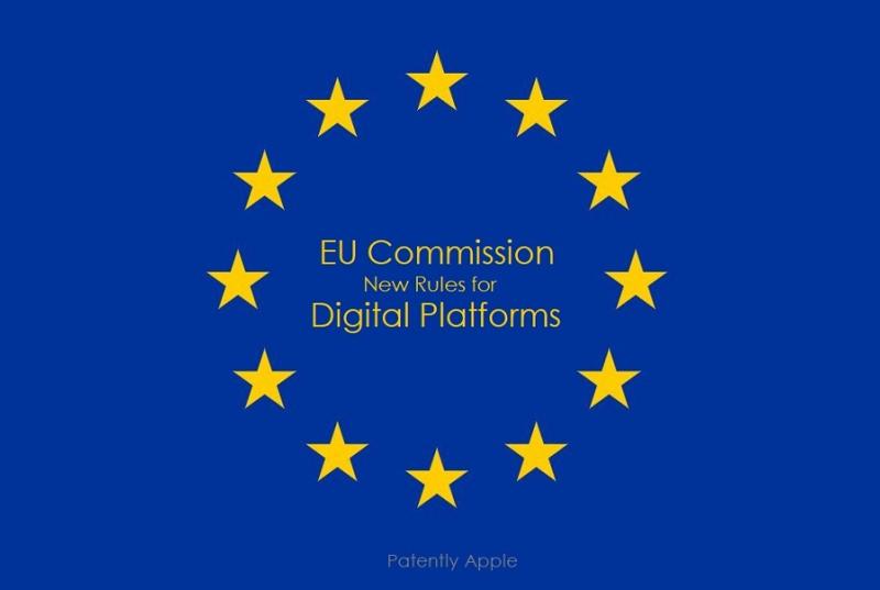 1 cover EU DMA