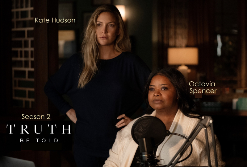 1 COVER FINAL -  - Season_Two_Truth_Be_Told
