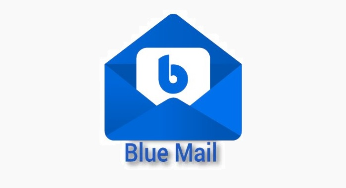 1 cover Blix  Blue Mail