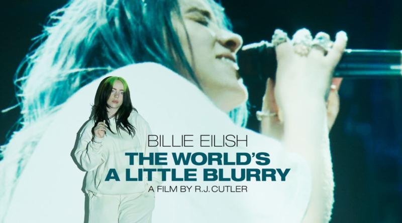 2b Billie Eilish