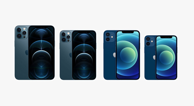 1 cover iPhone models
