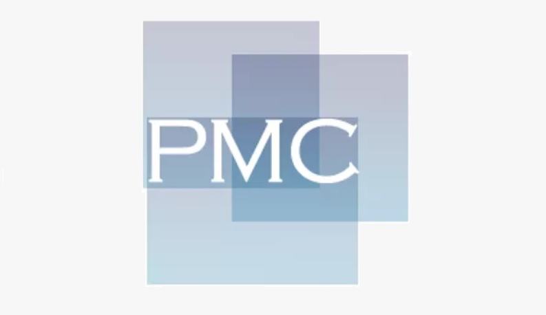 1 COVER - PMC