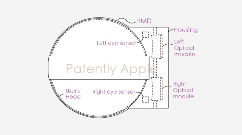 1 COVER HMD DISPLAY SYSTEM