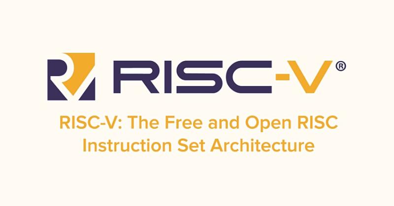 1 cover - RISC-V