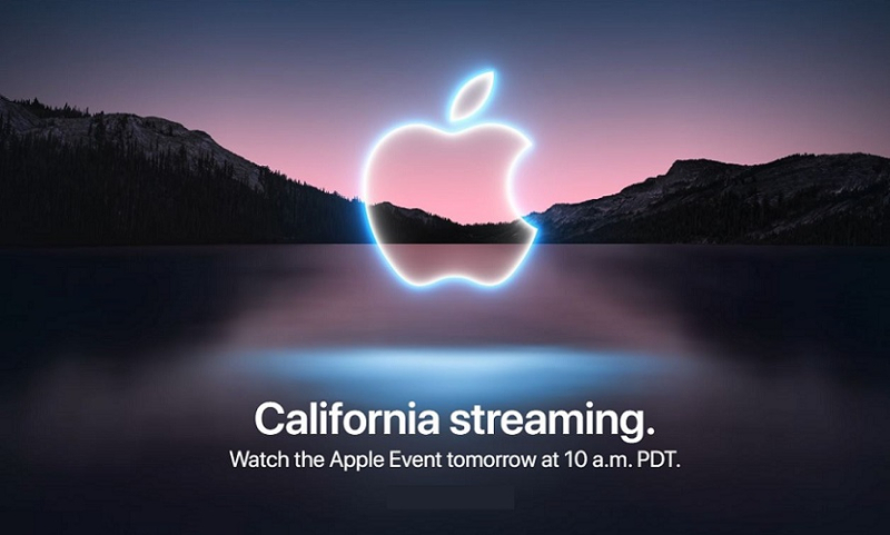 1 cover Apple Event Sept 14