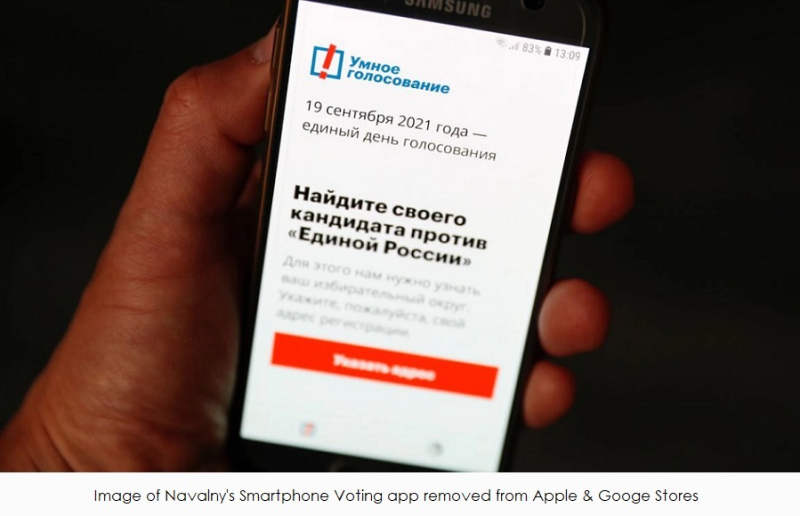 1 cover russian opposition app removed