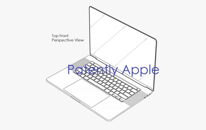 1 cover MacBook