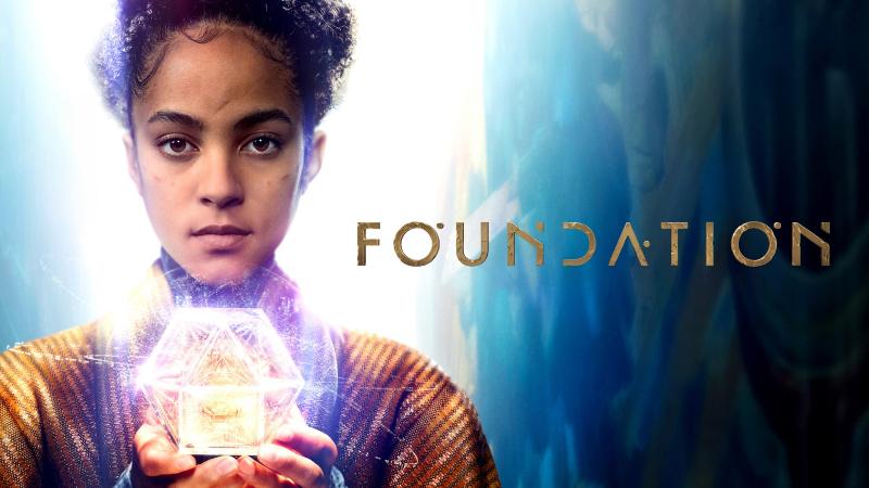 1 cover - Apple_Renews_Foundation_Second_Season