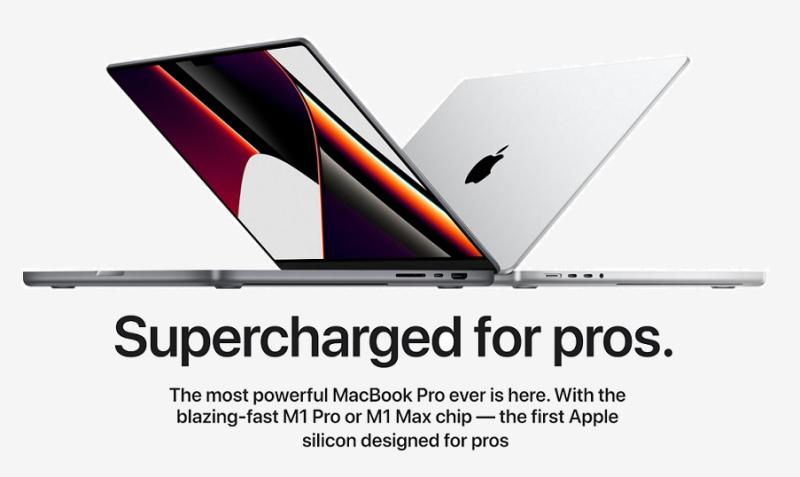 1 cover M1 Processor report
