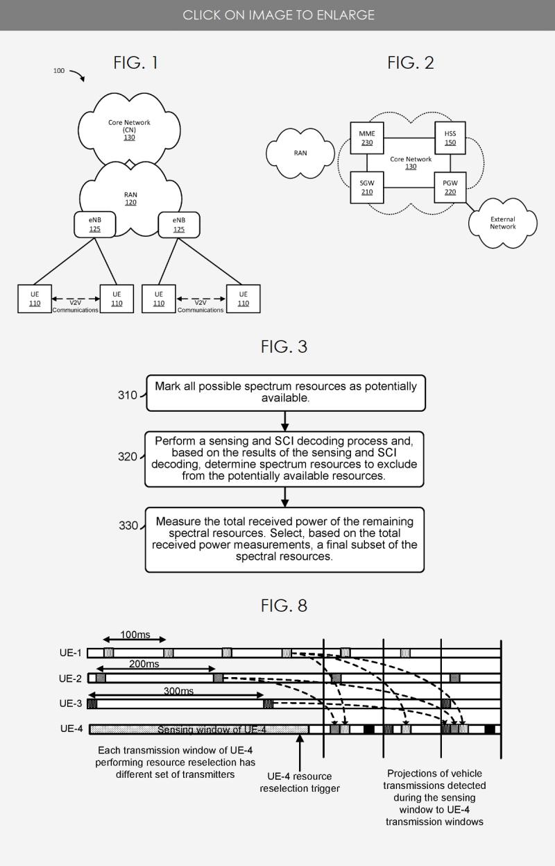 2 Project Titan patent figs