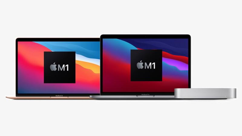 1 cover M1 macs