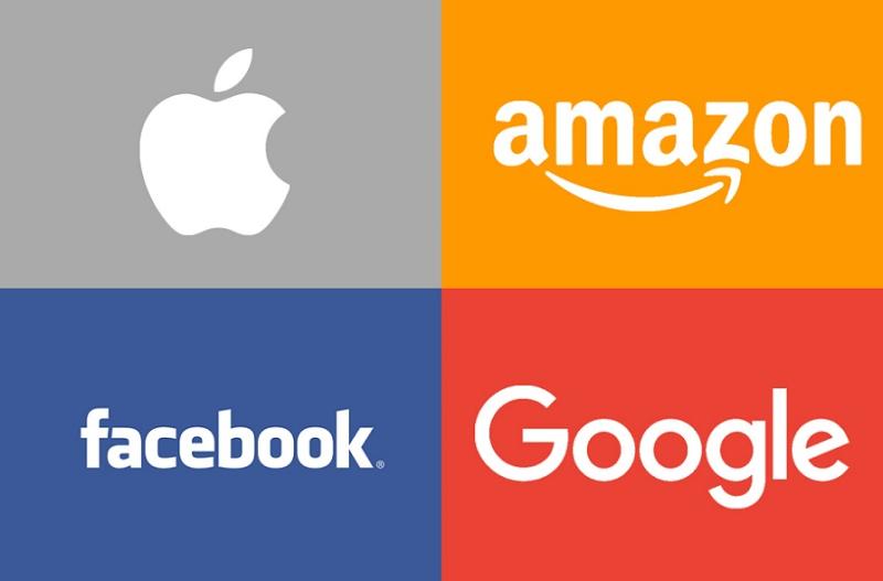 1 - x cover - Amazon-Apple-Facebook-Google-Antitrust-Monopoly