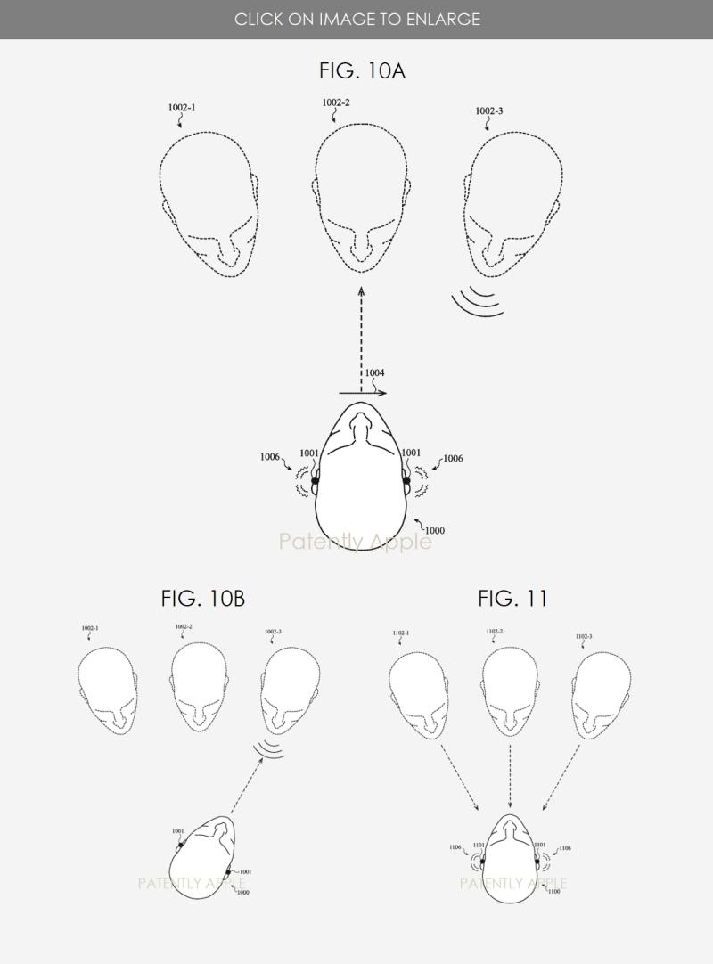 3 apple patent figures