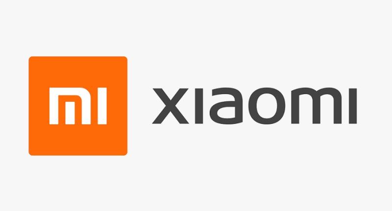 1 x cover Xiaomi