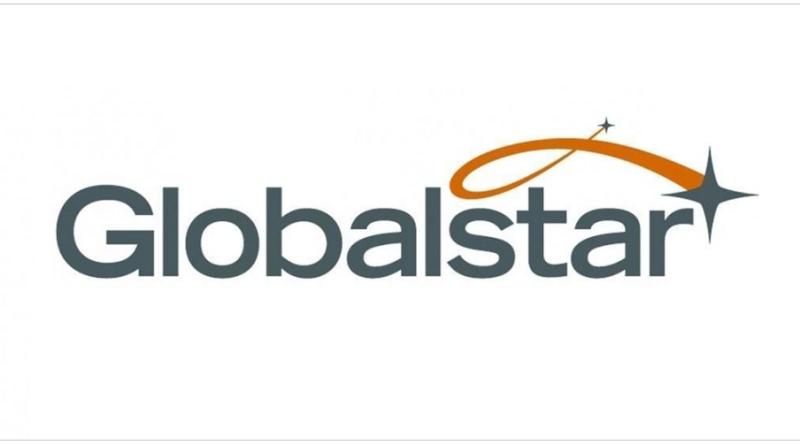 1 x cover Globalstar