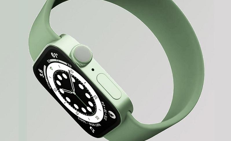 1 cover x- -smartwatches-news-featu1 apple-watch-series-7-render