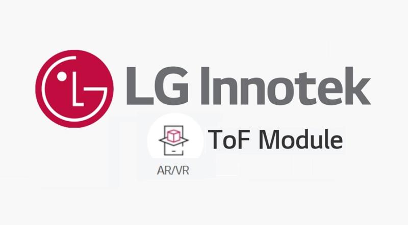 1 X2 cover -  LG Innotek