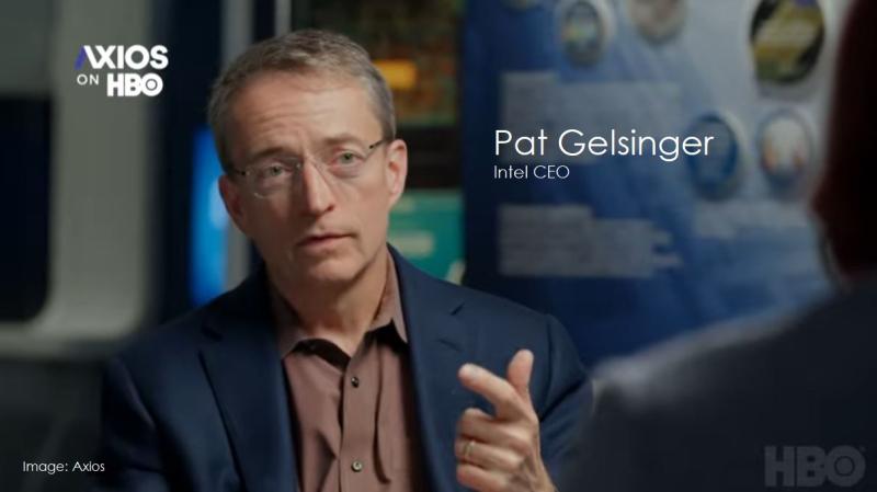 1 cover Pat Gelsinger