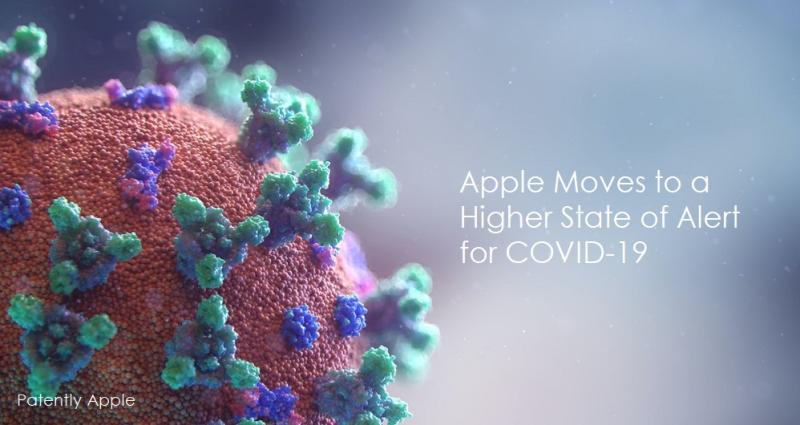 1 cover -  COVID-19