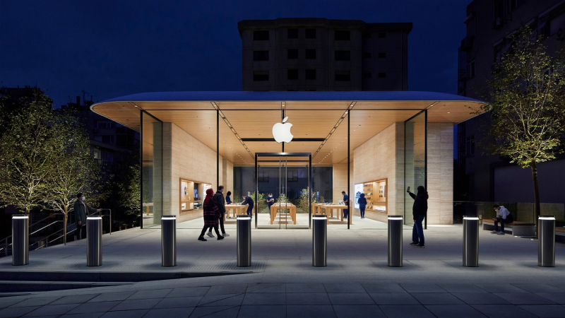 1 cover -- Apple_nso-istanbul-badgat